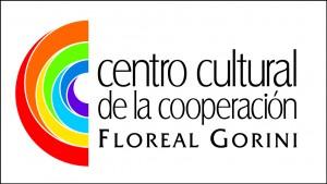 CC Cooperacion